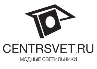 Centrsvet