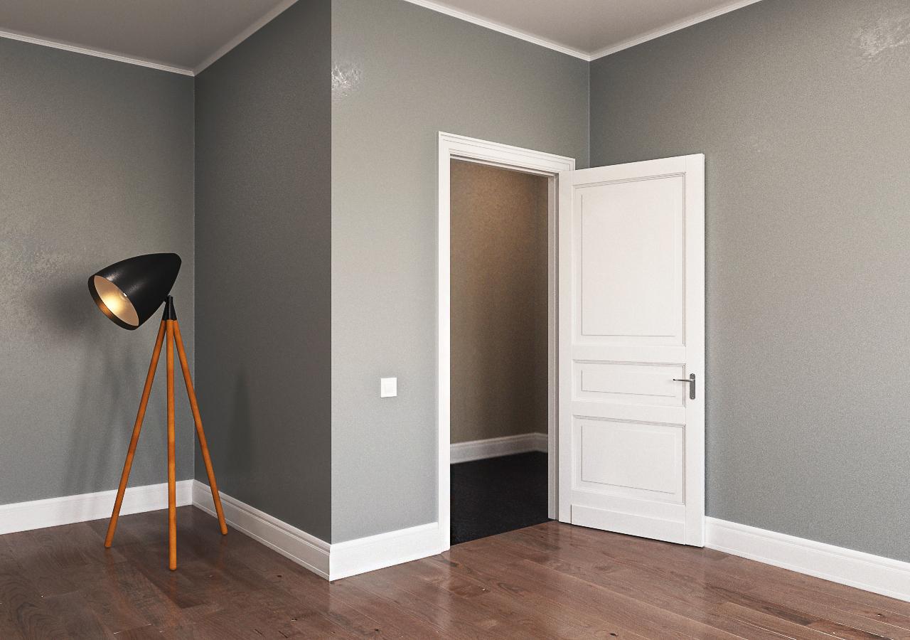 От чего зависит ремонт квартир стоимость работ за м2 в спб